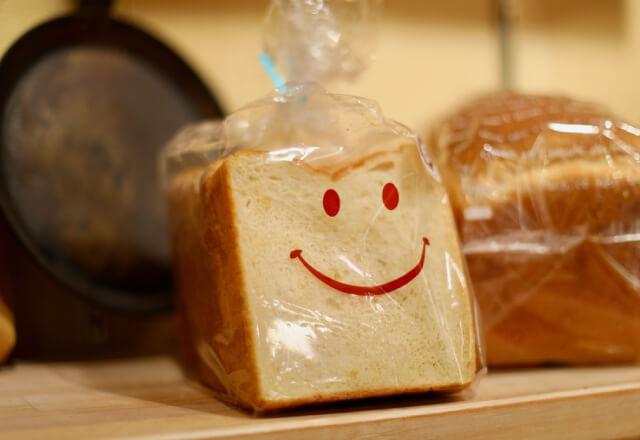 パン工房マロンさん